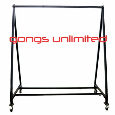 """CLICK HERE for Paiste Trapezoid Gong Stand for 60"""" to 80"""" Gongs"""