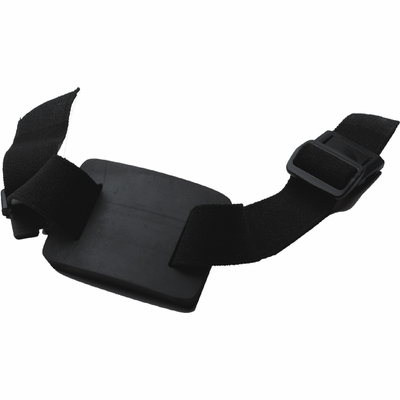 Practitioner Activator - Latex Free Rubber Buckle!