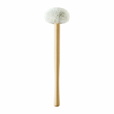 Pro-Mark Performer Series PSGB2 Gong Mallet