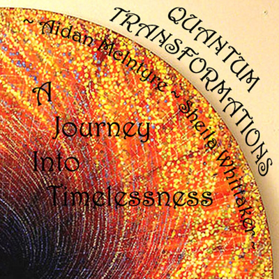 Quantum Transformations: A Journey Into Timelessness