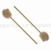 SOLD OUT! Pair of Rhythm & Melody Mallet by TTE Konklang (MM5_P)