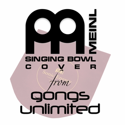 Meinl Singing Bowl Covers