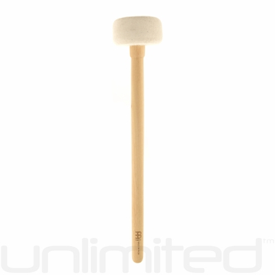 Meinl Small Tip Large Singing Bowl Mallet (SB-M-ST-L) - FREE SHIPPING
