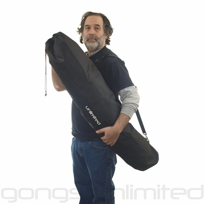 Gong Stand Cases
