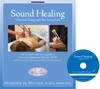 Vibrational Healing with Ohm Tuning Forks - Book & DVD