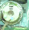 Used Paiste Gongs & Unique Combos