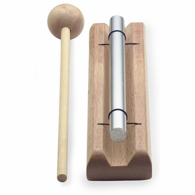 Stagg Hand Percussion Single Chime (TC-1 NOTE)