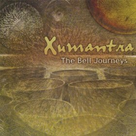 The Bell Journeys by Xumantra