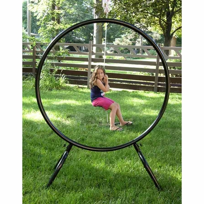 "32"" to 44"" Gongs on the Center Yourself Gong Stand SOLD OUT"