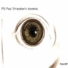 The EP by PSI Paul Stranahan's Insomnia