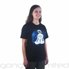 """Gongs Unlimited T-Shirt - """"The Inner Astronaut"""" - FREE SHIPPING"""