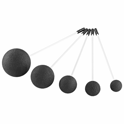 CLICK HERE for MEINL Gong Resonant Mallets