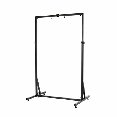 The Meinl Frame Gong/Tam Tam Pro Stand (TMGS-3)