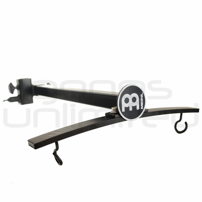 The Meinl Second Gong/Tam Tam Holder for the Meinl Pro Stand (TMGS-2-G)
