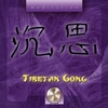 Tibetan Gong & Singing Bowls Meditation by The Sacred Meditation Society