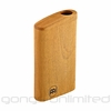 "Meinl Travel Didgeridoo  8-1/2"" X 5"" (DDG-BOX)"