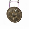 F5 Tuned Thai Gongs