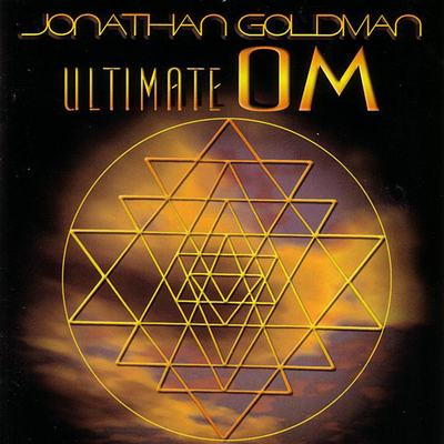 Ultimate Ohm by Jonathan Goldman