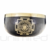 "CLICK HERE for Unlimited Sri Yantra Singing Bowls 7"" to 11"""