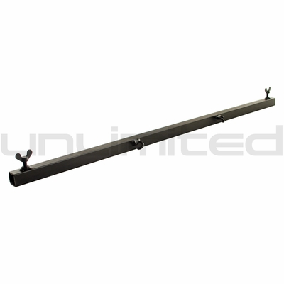 """Upper Cross Bar for Paiste Square Stand for 24"""" to 26"""" Gongs (SP10324)"""