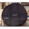 """SOLD! Used 38"""" Gongs Unlimited Gong Bag  - FREE SHIPPING"""