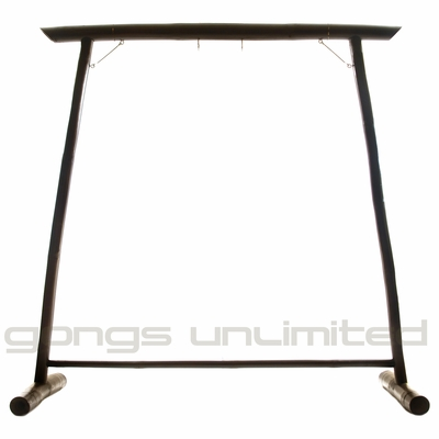 Vietnamese Gong Stands for LARGE GONGS