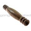 "Wooden Handle for Gong Ropes - Best for 18"" to 26"" Gongs"