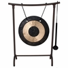 "6"" Woodstock Zen Table Gong (EZTG) - SOLD OUT"