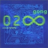 Zero to Infinity by GONG