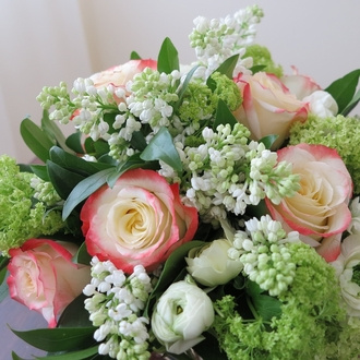 Flowers by Price