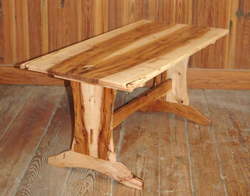 Handcrafted coffee table coffee tables mesquite coffee tables solid wood coffee tables Handcrafted coffee table