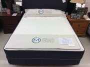 Arch Cape Mattress Set