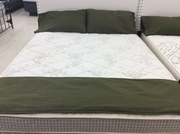 RV / Antique Bed Foam Mattress