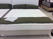 RV Mattress New Model