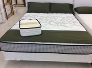 RV Mattress Select Choice