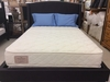 Ultra 700 Extra Firm Mattress and Foundation
