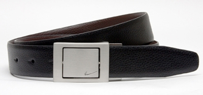 Nike Golf  Swivel Buckle Reversible Belt 1104920