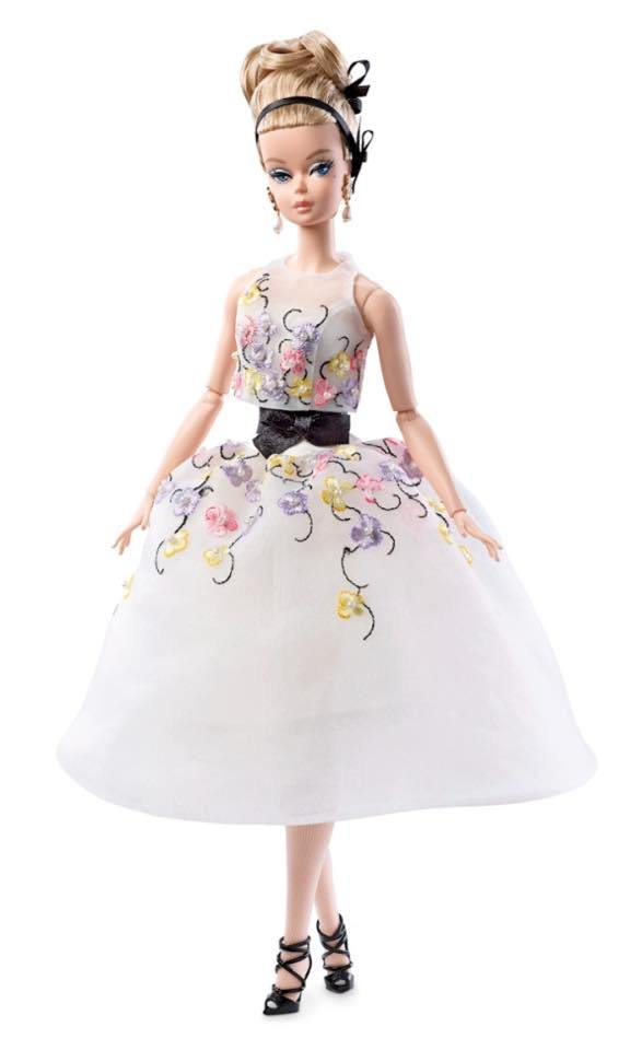 2016 barbie dolls - Image de barbie ...