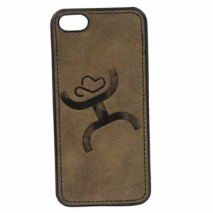Hooey iPhone 5 Case