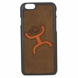 Hooey iPhone 6 Case