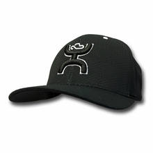 "Hooey ""Air"" Cap"