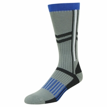 Hooey Performance Socks