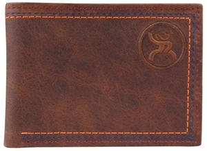 Roughy BiFold