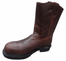 Redwood Steel Toe