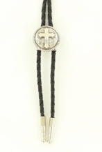 Youth Cross Bolo