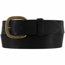 Justin Work Basic Belt