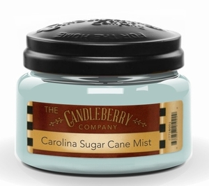 Carolina Sugar Cane Mist