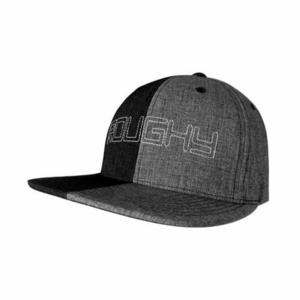 "Roughy ""Crossfire"" Cap"