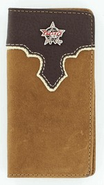 PBR Rodeo Wallet