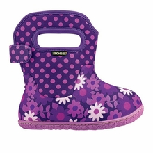 Bogs Insulated Boots